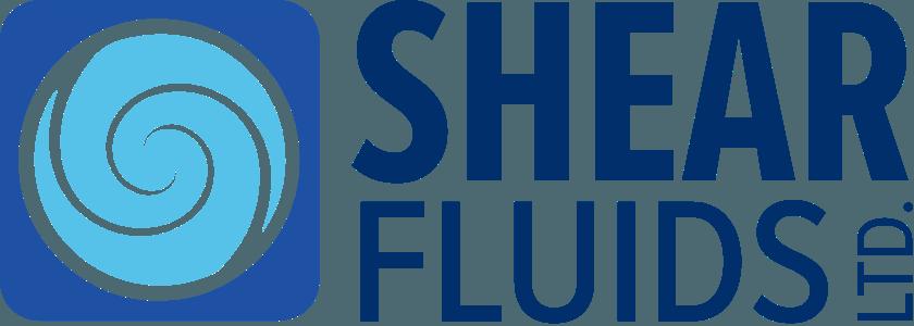 Shear Fluids